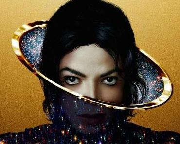 "Neue Michael Jackson Single ""Love Never Felt So Good"" #MJXSCAPE"