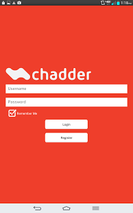 John McAfee bringt sicheren Messenger Chadder in den Play Store