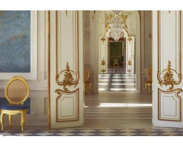 PhotoWerkBerlin: Workshop Potsdam Suite