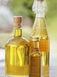 Pflegendes Beauty Öl – flüssiges Gold für die Schönheit