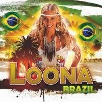 Loona - Brazil