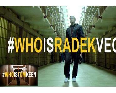 #whoistomkeen