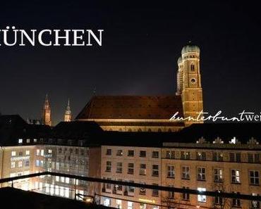 Winzerzirkel im Bayerischen Hof