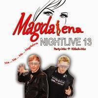 Nightlive13 - Magdalena