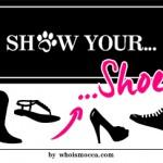 banner_shoes_300px