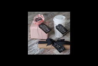 10 ideen f r geschenkverpackungen. Black Bedroom Furniture Sets. Home Design Ideas
