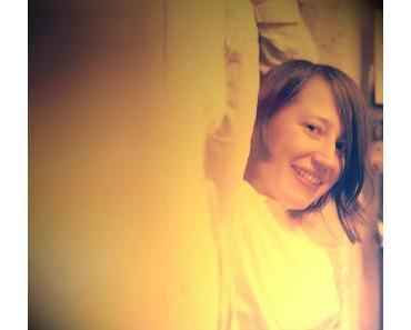 Das schöne Leben Podcast #014 – Eva Gallo