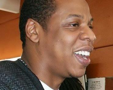 Nach Jay-Z u. Solange Streit: Hotel feiert Mitarbeiter