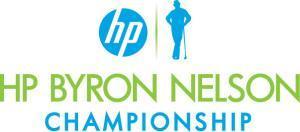 """Deutscher """"Einfall"""" bei den HP Byron Nelson Championship"""