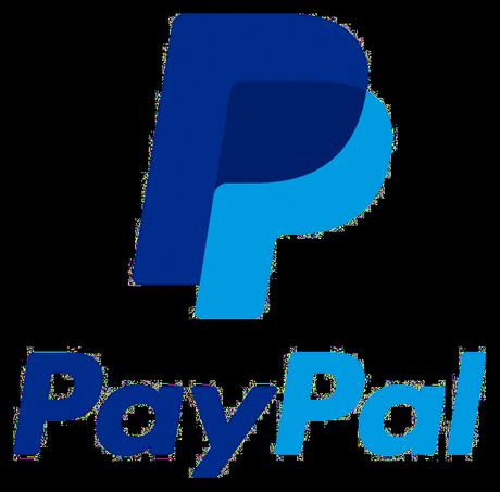 Bezahlen Per Mobilfunkrechnung