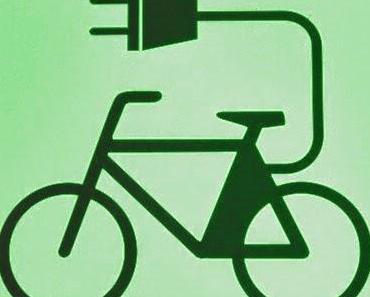 Wie Du Dein perfektes E-Bike findest