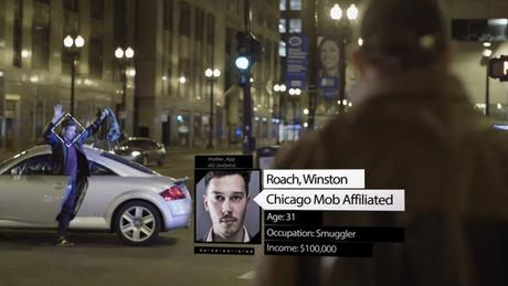 Watch-Dogs-in-Real-Life-©-2014-DevinSuperTramp,-Ubisoft