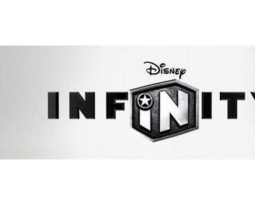 Neuer Trailer zu Disney Infinity 2.0: Marvel Super Heroes steht bereit