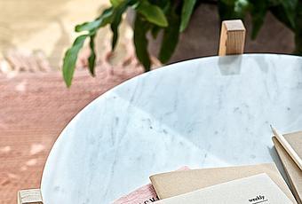 kleines ikea hack aber augen auf beim marmor kauf. Black Bedroom Furniture Sets. Home Design Ideas
