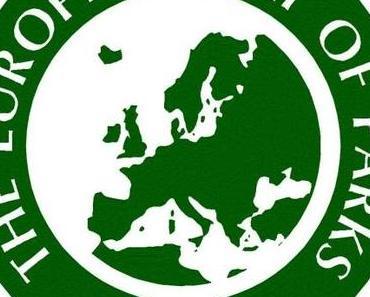 Europäischer Tag der Parke