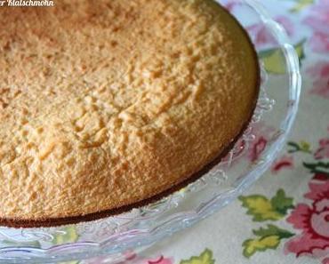 Yogurette - Torte *