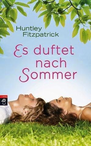 Sommerbuch-Challenge ♥