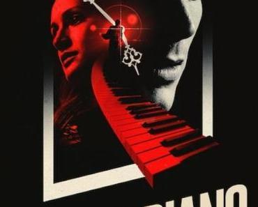 Review: GRAND PIANO - Spiel um dein Leben