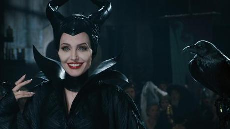 Maleficent-Die-dunkle-Fee-©2014-Walt-Disney(5)