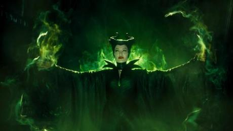 Maleficent-Die-dunkle-Fee-©2014-Walt-Disney(9)