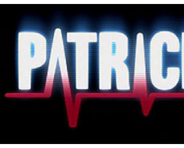 Review: PATRICK - Das Böse im Wachkoma