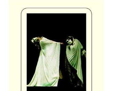 Donna Leon - Venezianisches Finale (17. Buch 2014)