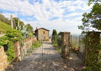 Urlaub mit Hund in der Toskana! Last Minute Angebot!