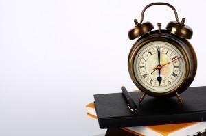 15 produktive Dinge, die man in 5 Minuten erledigen kann