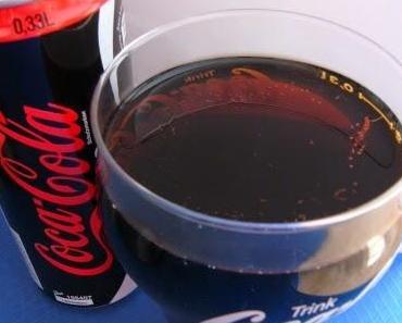 Aspartam - wie uns ein Süßstoff um den Verstand bringt!!