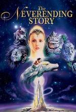 The NeverEnding Story, 1984 – ★★★★★- via letterboxd