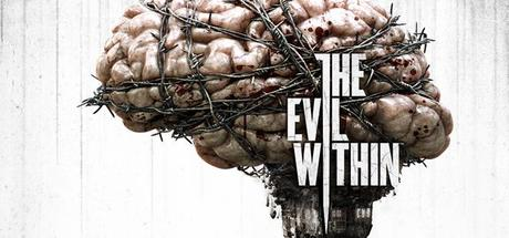 The_evil_within_ps3