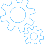 Den Workflow gezielt für das Unternehmen einsetzen