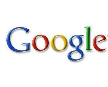 Google : Löschantrag zum entfernen der Links in Suchergebnissen verfügbar