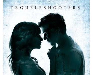 Troubleshooters - Tödlicher Hinterhalt