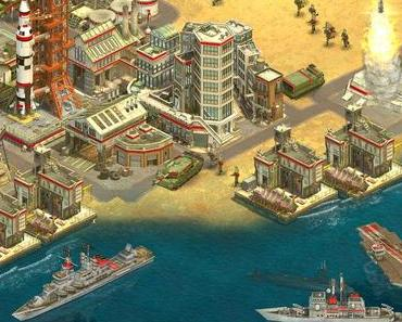 Rise of Nations: Extended Edition für Steam