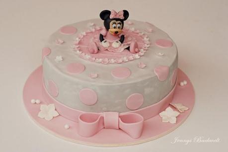 Minni Maus Kuchen Nur Eine Weitere Galerie Fur Dekoration