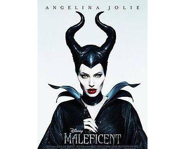 Maleficent [Film]