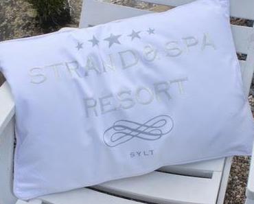 Beach & Spa Resort Sylt
