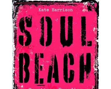 Kurzrezensionen: Soul Beach/ Pretty Little Liars
