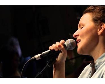 Emilíana Torrini – Full Performance (Live on KEXP)