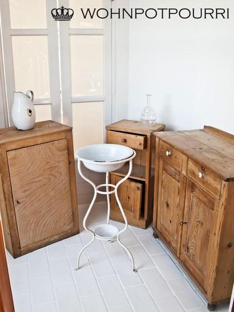 sthle weiss streichen top mbel wei streichen ohne schleifen frisch t of luxus mbel wei. Black Bedroom Furniture Sets. Home Design Ideas