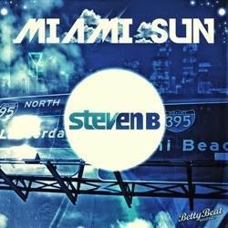 Steven B. - Miami Sun