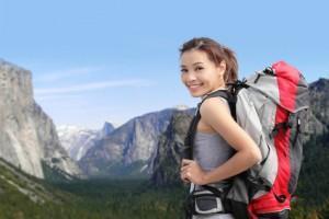 Als Frau allein nach Südamerika reisen?