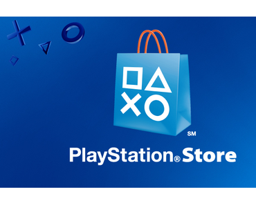 PlayStation Network - Fehler NW-31250-1 plagt die User