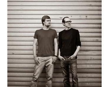 Mixtape-Empfehlung: Diynamic Radio Show May 2014 by Kollektiv Turmstrasse