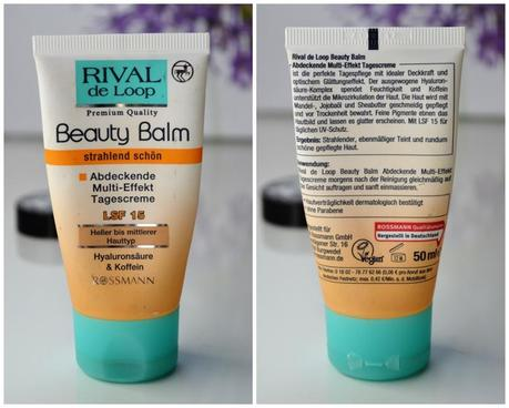 page_beautybalm