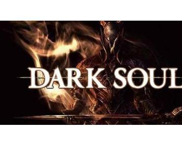 Die Lost Crowns DLC-Trilogie beschert neue Herausforderungen in Dark Souls II