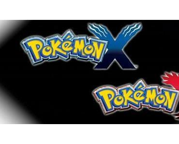 Start ins Abenteuer: Die Pokémon Kids Tour 2014 beginnt