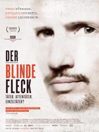 """""""Der blinde Fleck"""" von Daniel Harrich"""