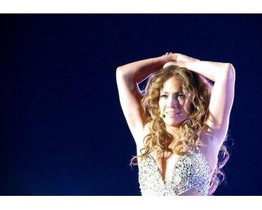 Aus und vorbei: Jennifer Lopez trennt sich von Casper Smart